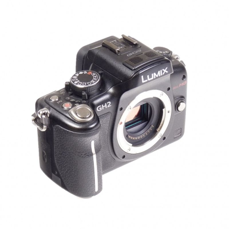 panasonic-lumix-gh2-sh4849-1-33322-1