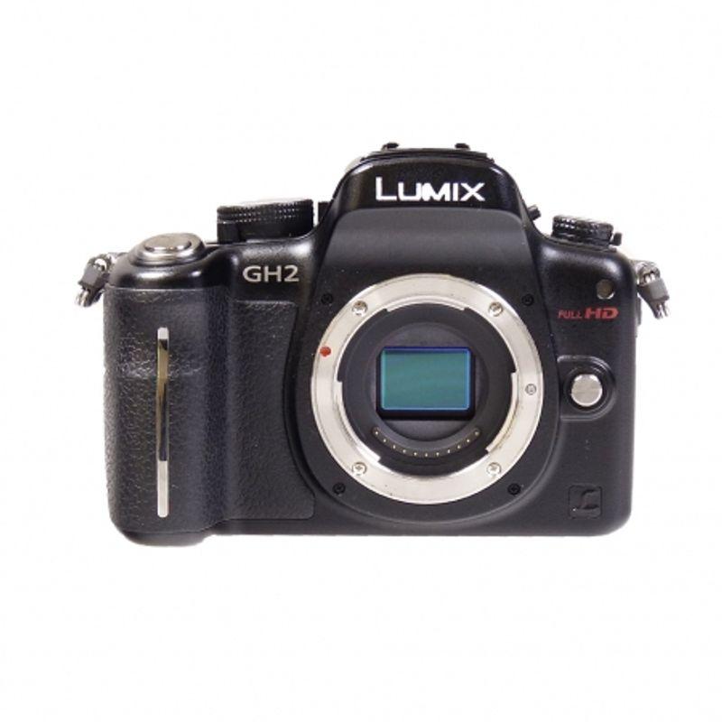 panasonic-lumix-gh2-sh4849-1-33322-2