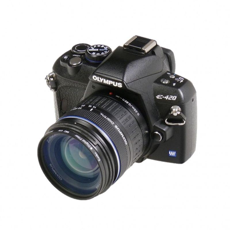 olympus-e-420-kit-14-42-sh4851-33353