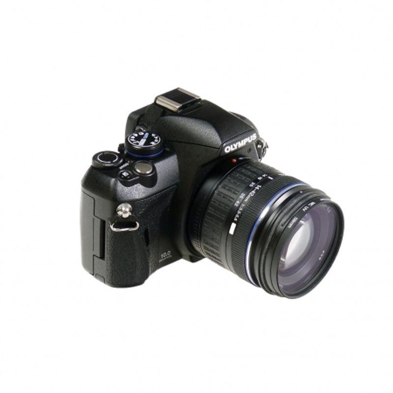 olympus-e-420-kit-14-42-sh4851-33353-1