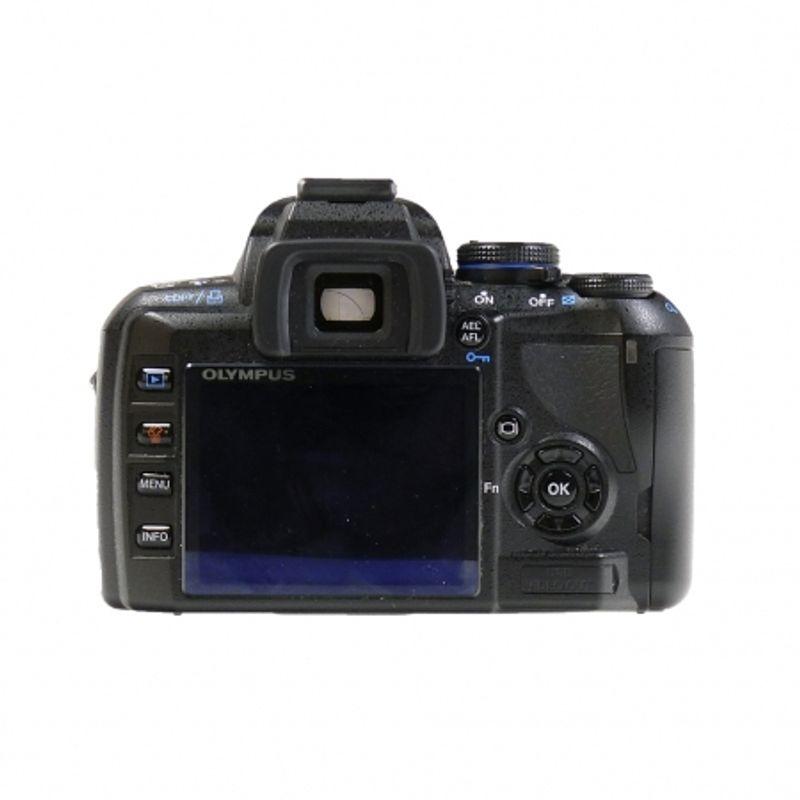 olympus-e-420-kit-14-42-sh4851-33353-3