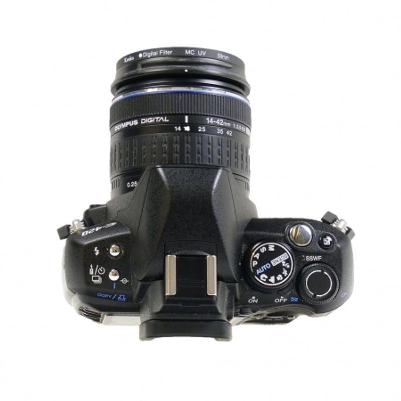 olympus-e-420-kit-14-42-sh4851-33353-4
