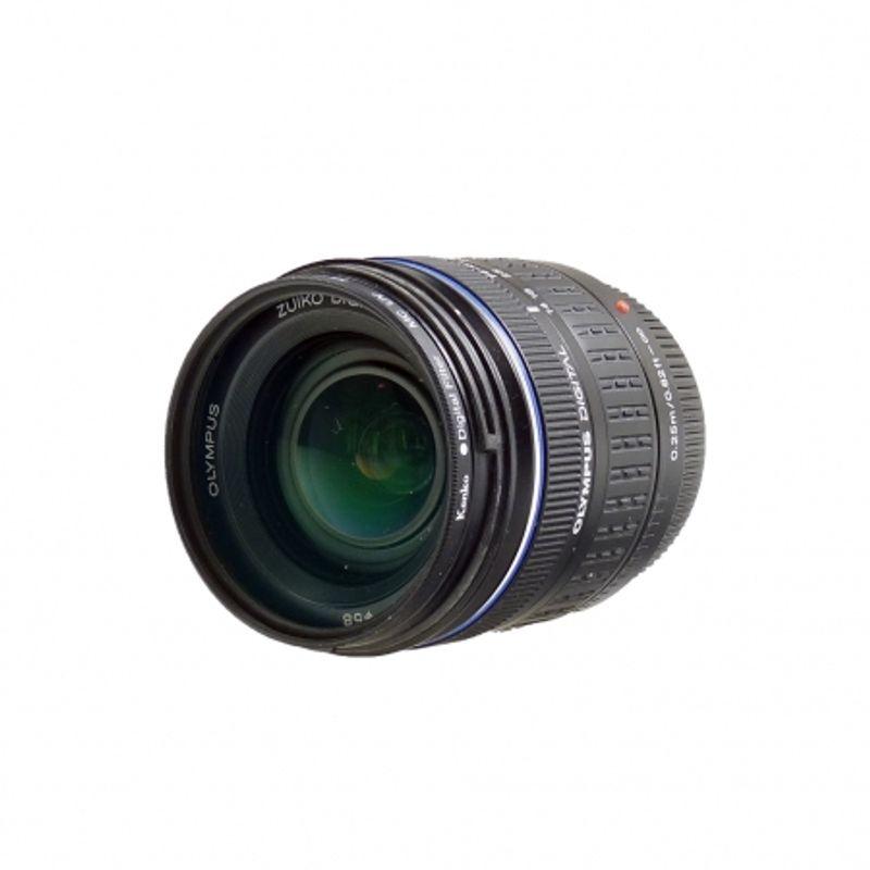 olympus-e-420-kit-14-42-sh4851-33353-5