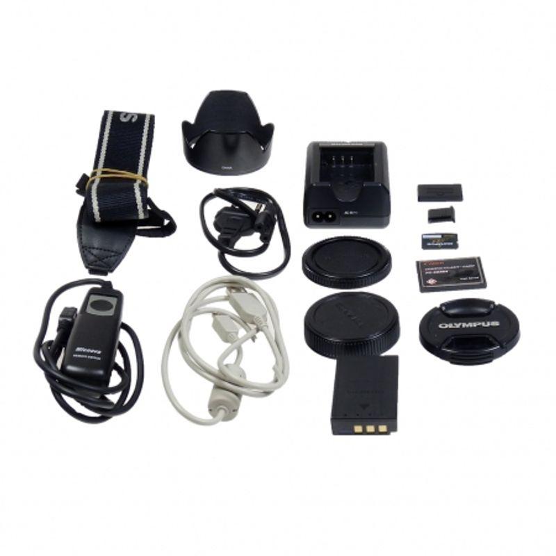 olympus-e-420-kit-14-42-sh4851-33353-8