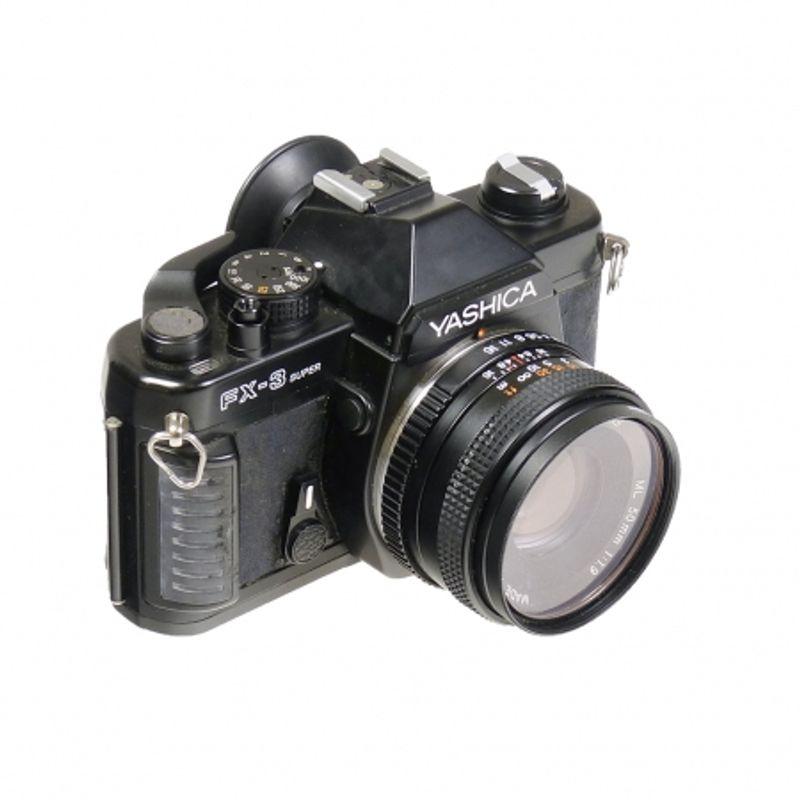 yashica-fx-3-50-f1-9-si-tokina-50-250-sh4852-33356-1