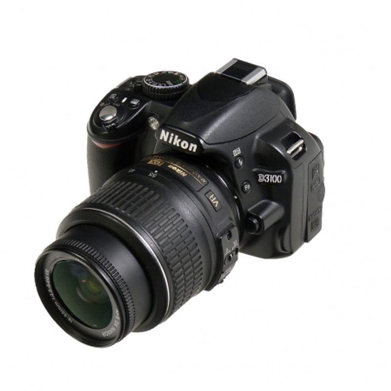 nikon-d3100-kit-18-55-vr-sh4854-33371