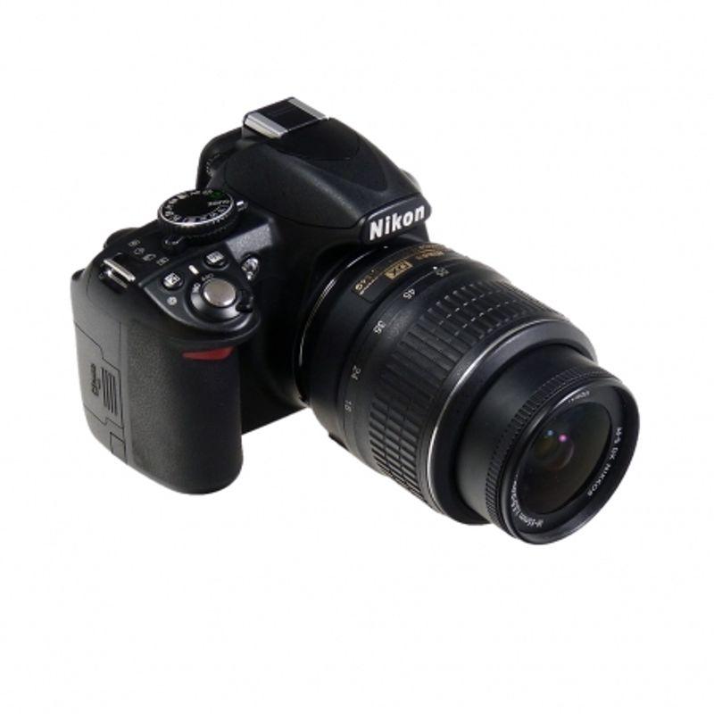 nikon-d3100-kit-18-55-vr-sh4854-33371-1