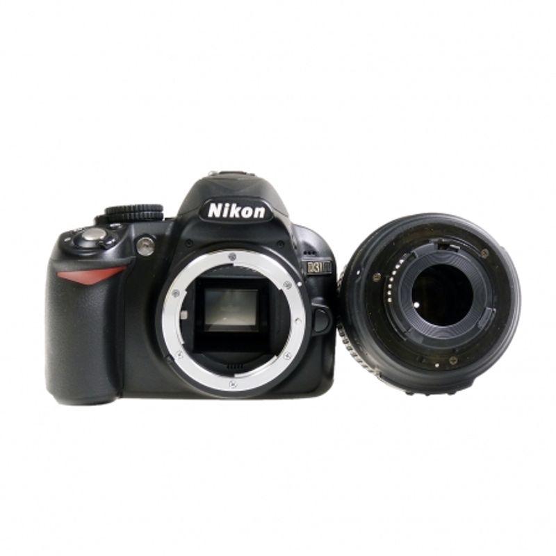 nikon-d3100-kit-18-55-vr-sh4854-33371-2