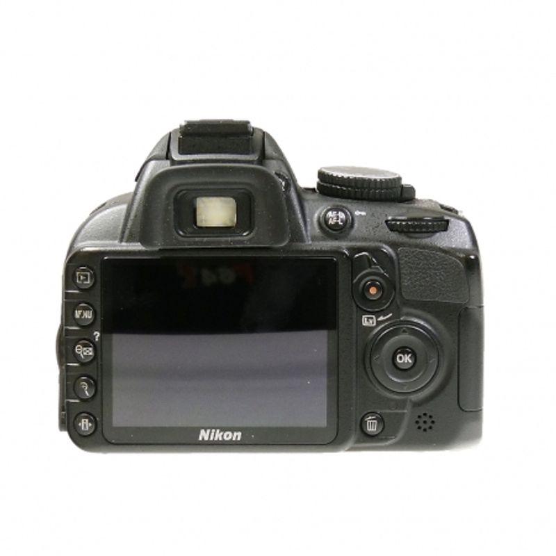 nikon-d3100-kit-18-55-vr-sh4854-33371-3