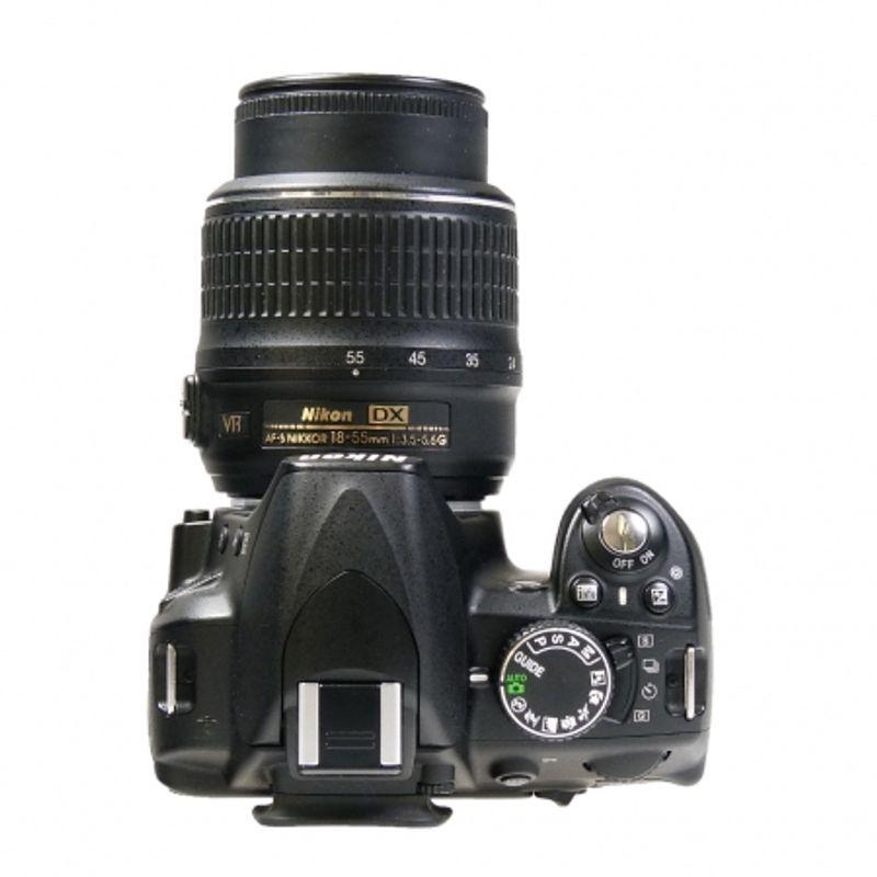 nikon-d3100-kit-18-55-vr-sh4854-33371-4