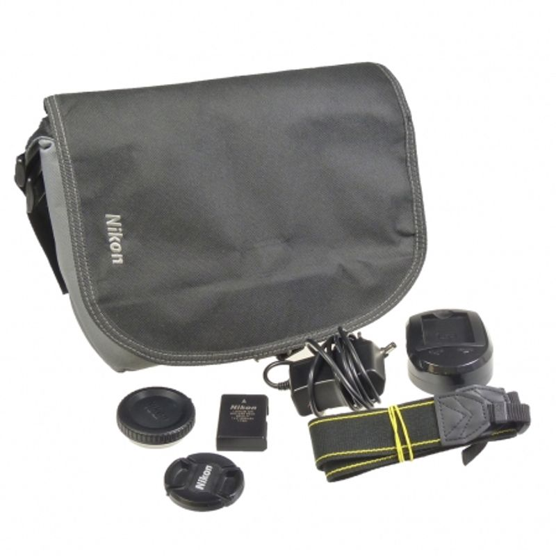 nikon-d3100-kit-18-55-vr-sh4854-33371-5