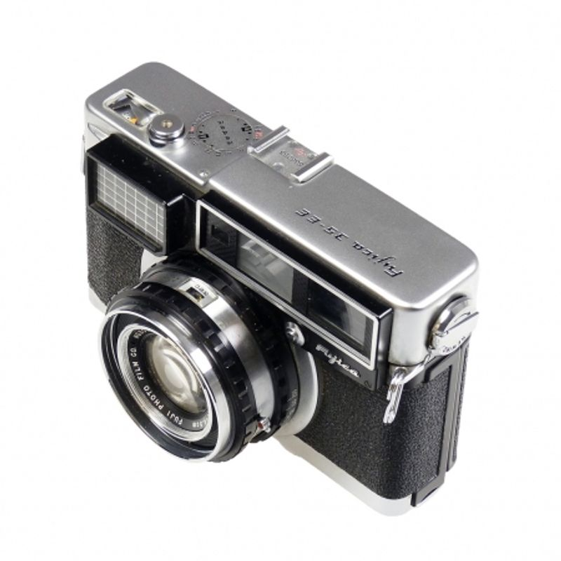 fujica-35-ee-sh4855-33374