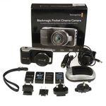 blackmagic-pocket-cinema-camera-sh4857-1-33394-1
