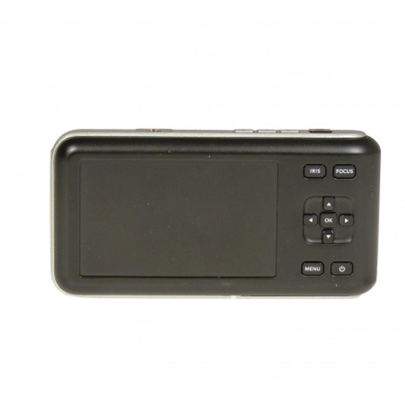 blackmagic-pocket-cinema-camera-sh4857-1-33394-2