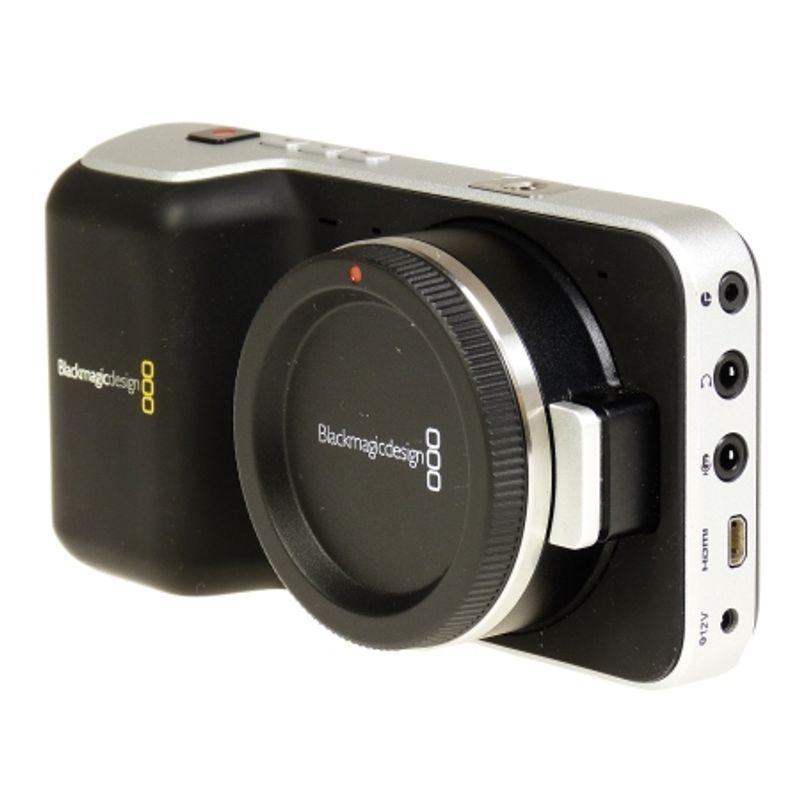 blackmagic-pocket-cinema-camera-sh4857-1-33394-3