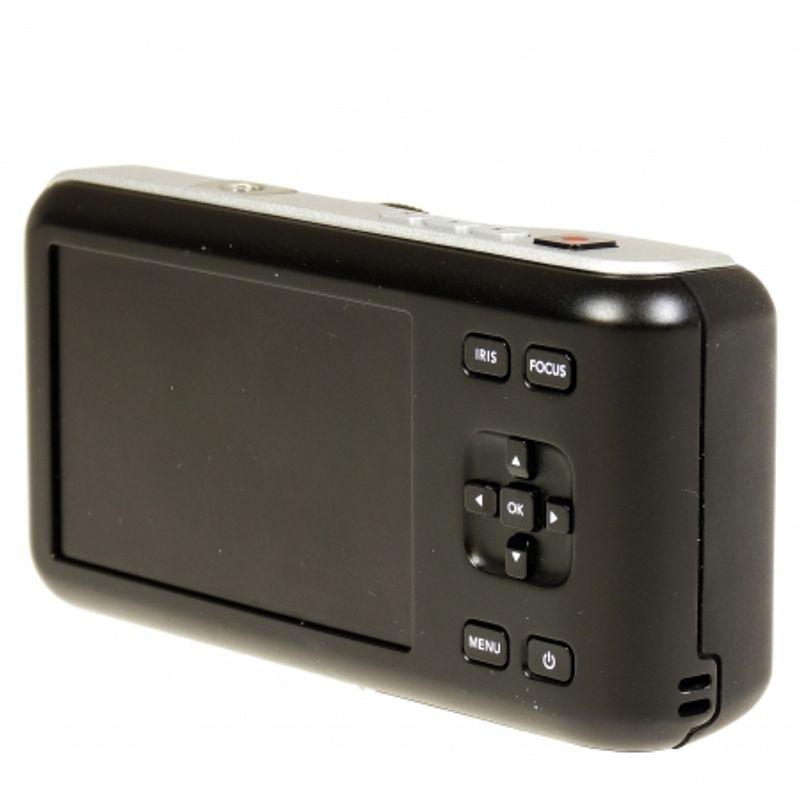 blackmagic-pocket-cinema-camera-sh4857-1-33394-4