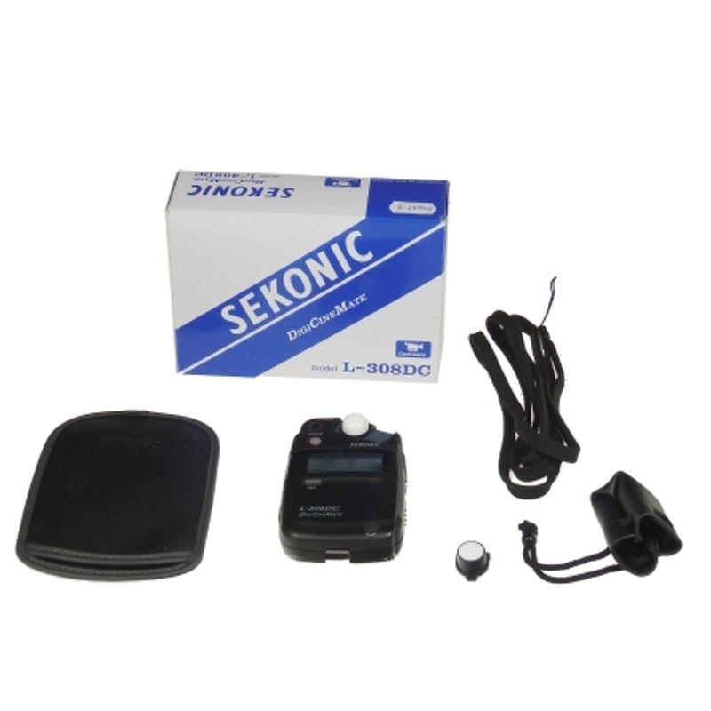 sekonic-l-308dc-digicinemate-sh4857-3-33396-1