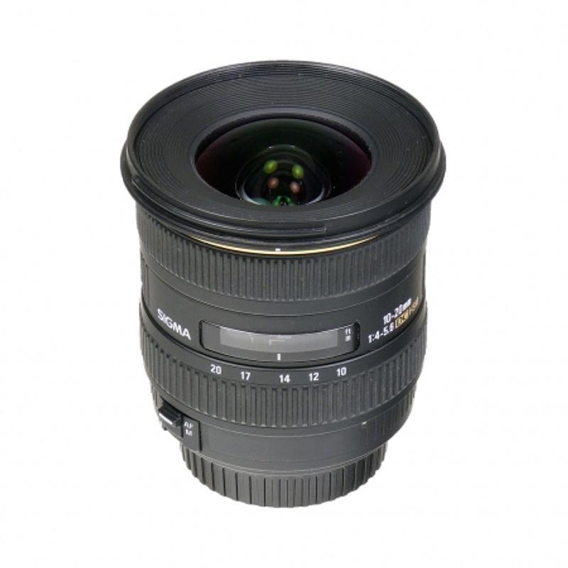 sigma-10-20mm-f-4-5-6-ex-dc-hsm-canon-sh4859-1-33400