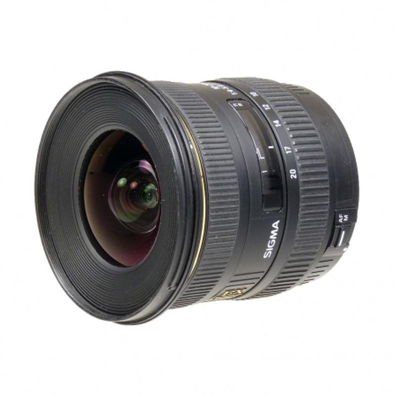 sigma-10-20mm-f-4-5-6-ex-dc-hsm-canon-sh4859-1-33400-1