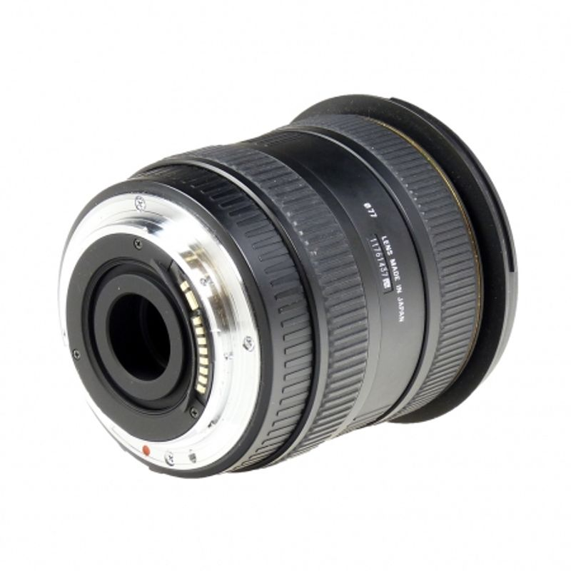 sigma-10-20mm-f-4-5-6-ex-dc-hsm-canon-sh4859-1-33400-2