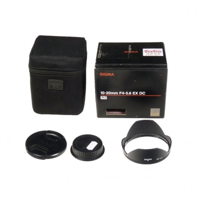 sigma-10-20mm-f-4-5-6-ex-dc-hsm-canon-sh4859-1-33400-3