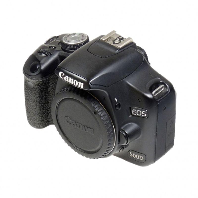 canon-500d-toc-tamrac-sh4859-2-33401