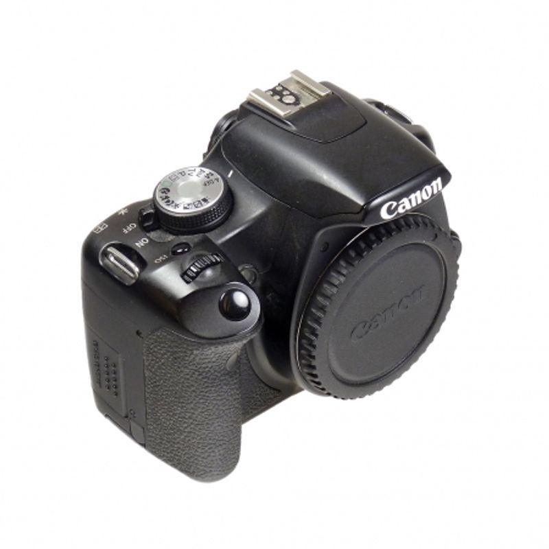 canon-500d-toc-tamrac-sh4859-2-33401-1