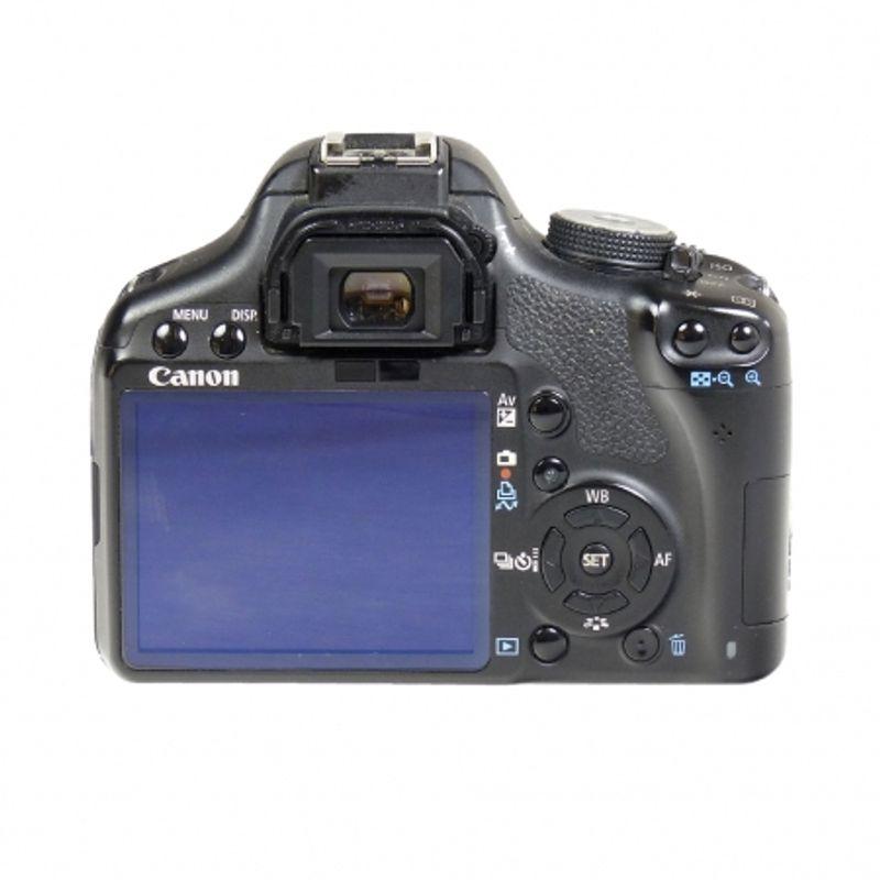 canon-500d-toc-tamrac-sh4859-2-33401-3