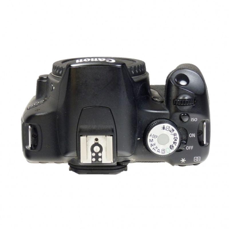 canon-500d-toc-tamrac-sh4859-2-33401-4