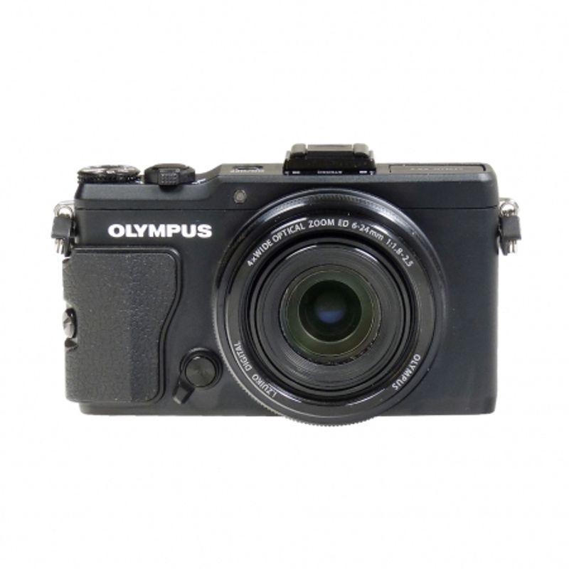 olympus-stylus-xz-2-negru-sh4860-1-33408-2