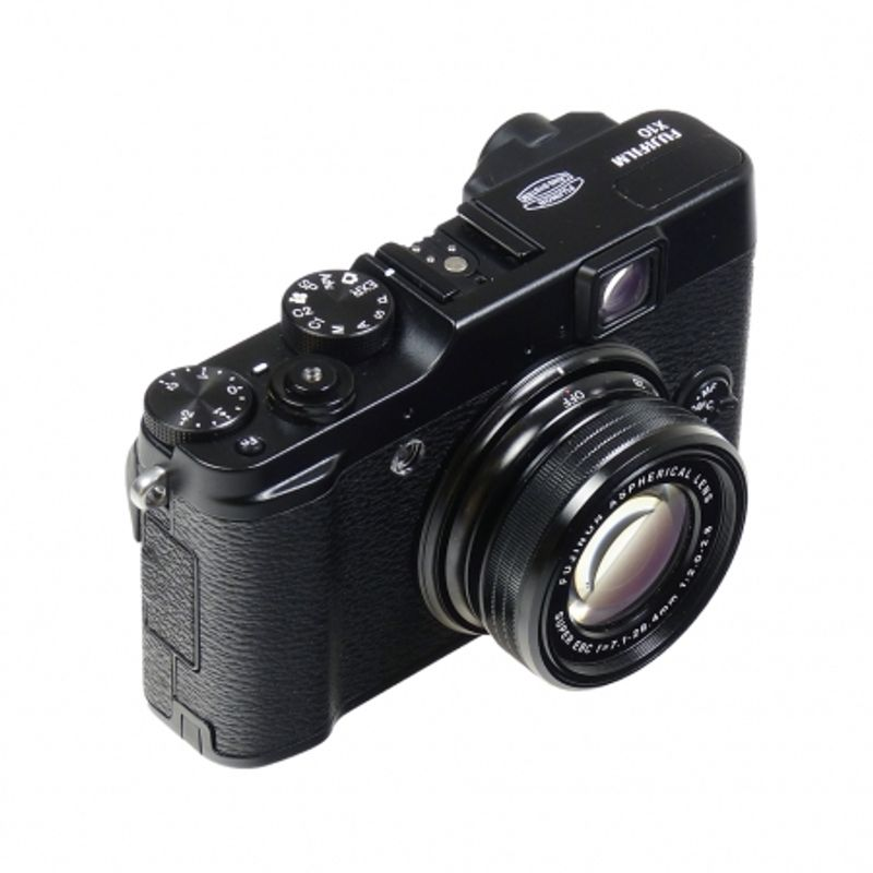 fujifilm-x10-sh4860-2-33409-1