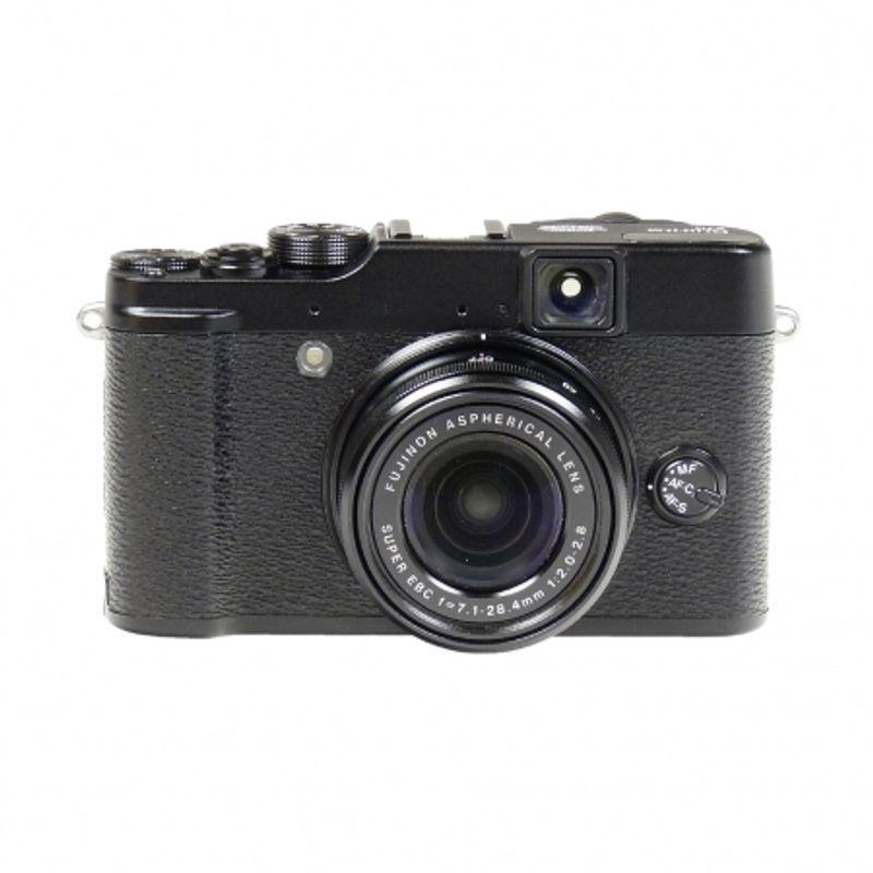 fujifilm-x10-sh4860-2-33409-2