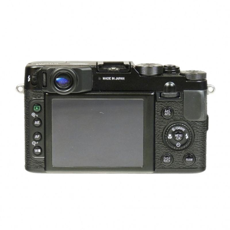 fujifilm-x10-sh4860-2-33409-3