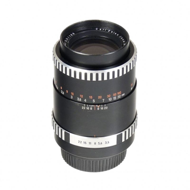 zeiss-jena-sonnar-135mm-f3-5-m42-montura-nikon-la-infinit-sh4861-33420