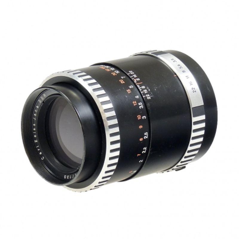 zeiss-jena-sonnar-135mm-f3-5-m42-montura-nikon-la-infinit-sh4861-33420-1