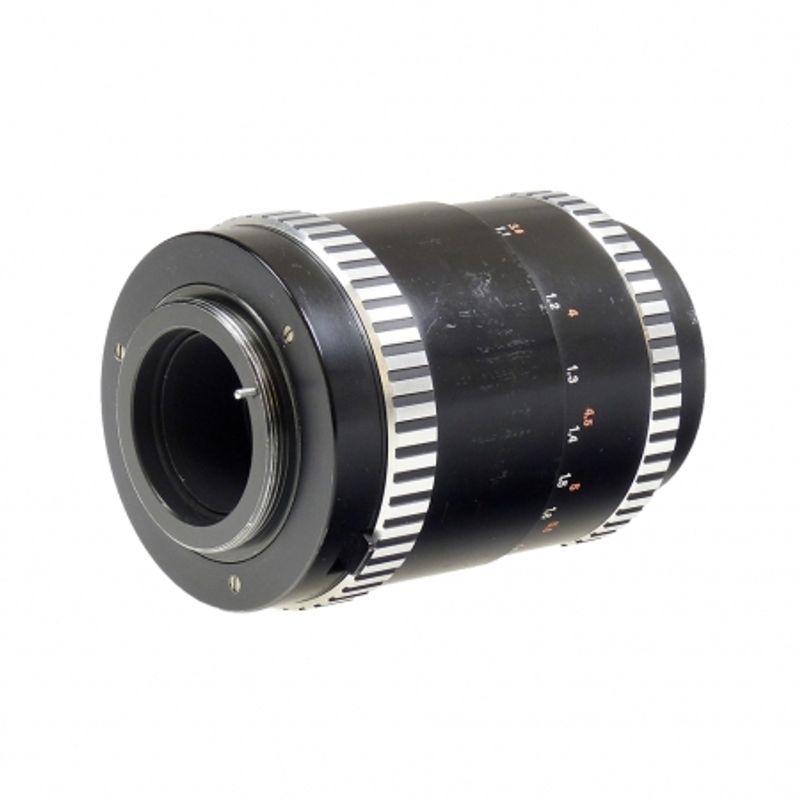zeiss-jena-sonnar-135mm-f3-5-m42-montura-nikon-la-infinit-sh4861-33420-2