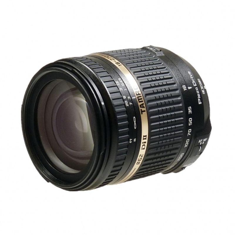 tamron-18-270mm-f-3-5-6-3-pt-nikon-sh4862-33421-1