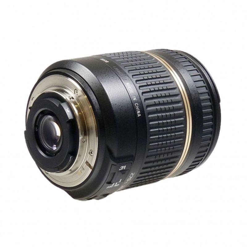 tamron-18-270mm-f-3-5-6-3-pt-nikon-sh4862-33421-2