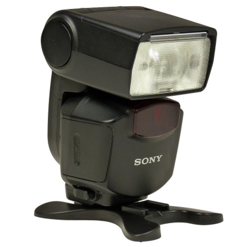 sony-hvl-f43am-sh4864-1-33426-3