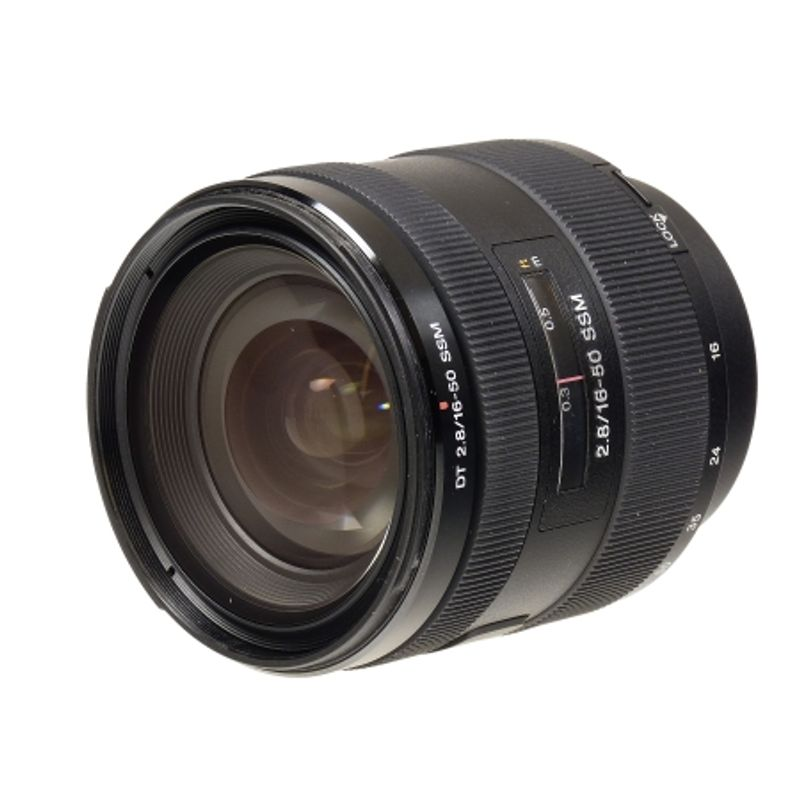 sony-16-50--dt-f-2-8-sh4864-2-33427-2