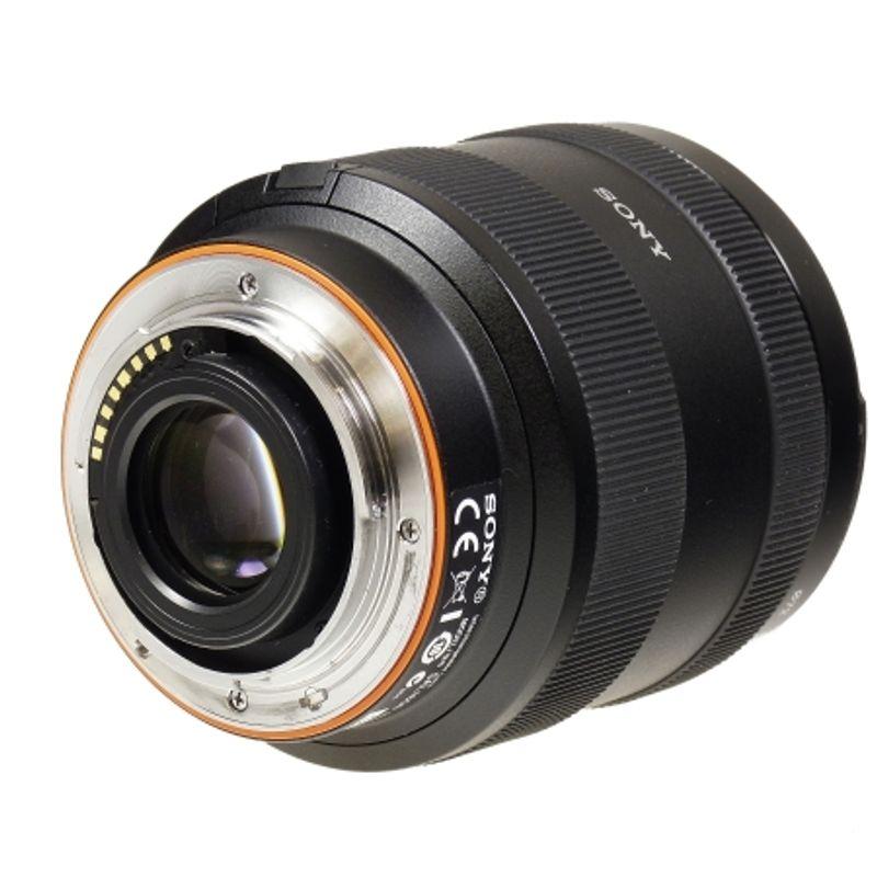sony-16-50--dt-f-2-8-sh4864-2-33427-3