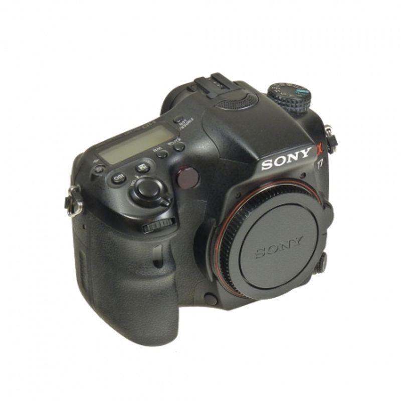 sony-alpha-slt-77-grip-original-sh4864-3-33428-1