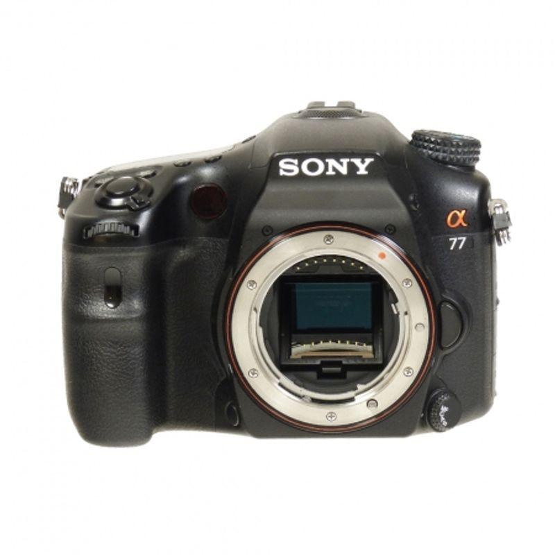 sony-alpha-slt-77-grip-original-sh4864-3-33428-2