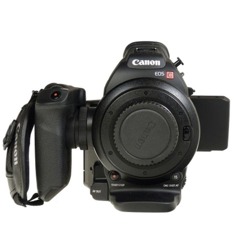 canon-eos-c100-sh4865-33434