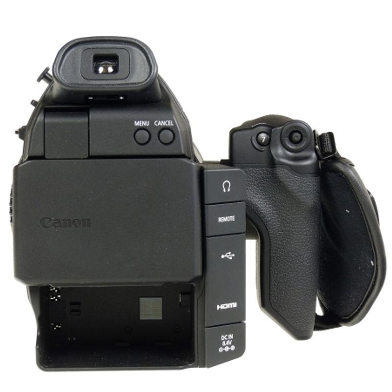 canon-eos-c100-sh4865-33434-1