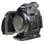 canon-eos-c100-sh4865-33434-2