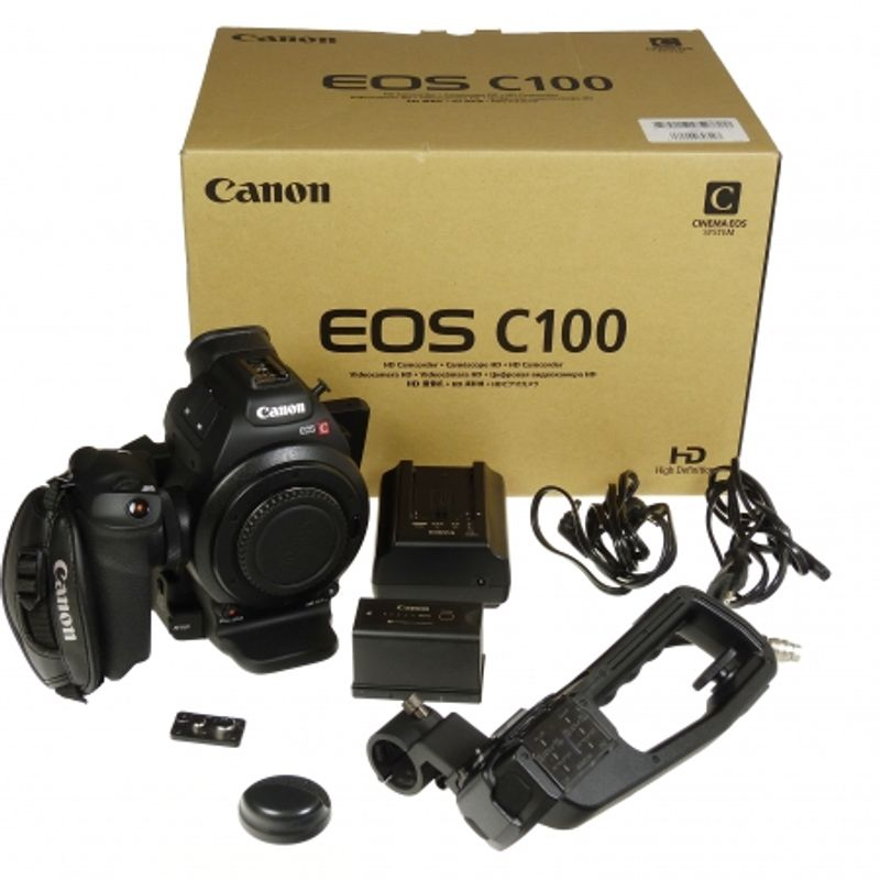 canon-eos-c100-sh4865-33434-3