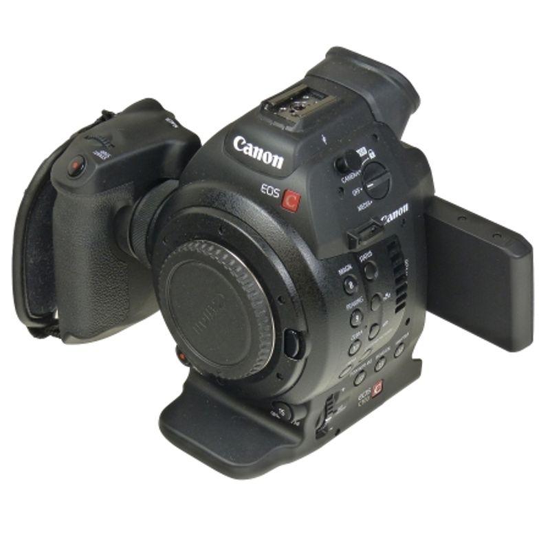 canon-eos-c100-sh4865-33434-4