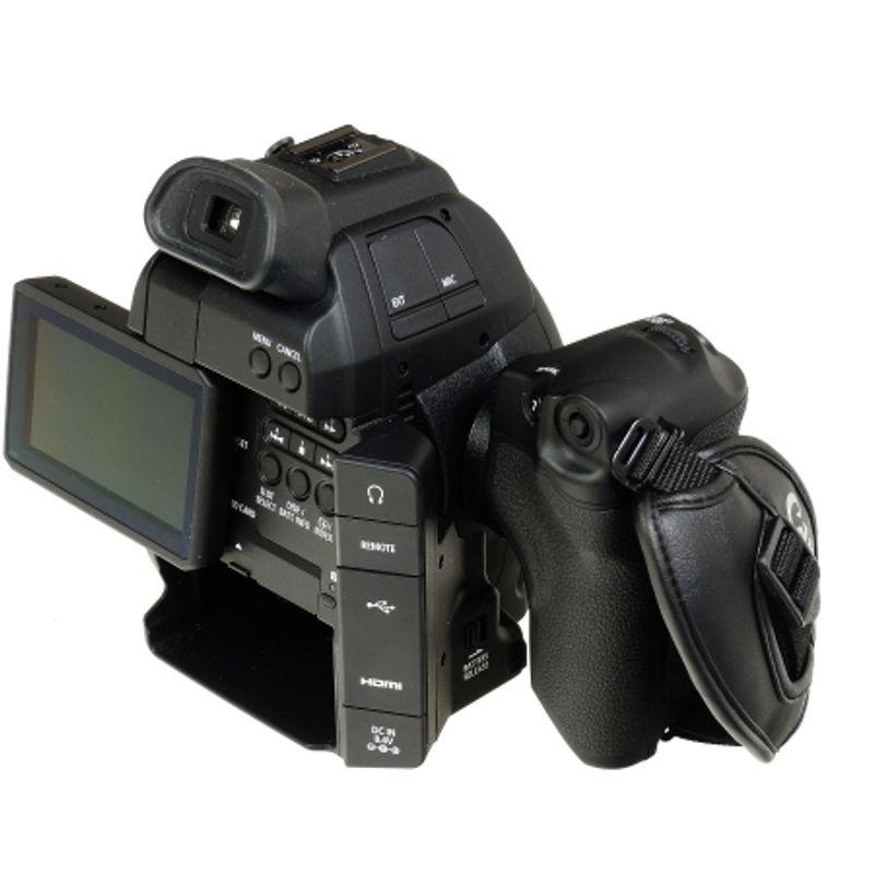 canon-eos-c100-sh4865-33434-5