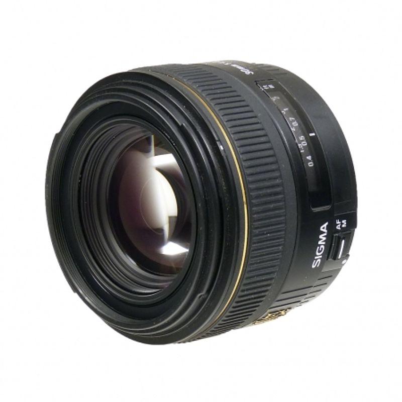 sigma-30mm-f-1-4-ex-dc-hsm-canon-ef-s-sh4867-33446-1